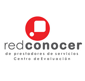 redconocer 1